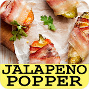 Jalapeno popper recipes with photo offline  Latest Version Download