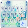 Glass Water Keyboard Theme Latest Version Download