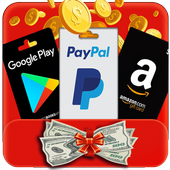 ★make money★- paypal and cash Latest Version Download