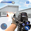 Counter Terrorist Sniper Shoot Latest Version Download