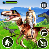 Dino Hunting Free  Latest Version Download