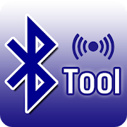Download BLE Tool APK v1.30 for Android