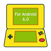 windows 7 emulator on android
