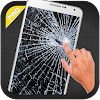 Download Broken Screen Prank 5.0 APK File for Android