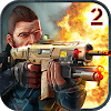 Overkill 2 Latest Version Download