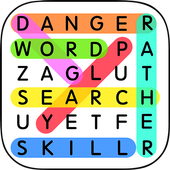 Word Connect - Word Cookies : Word Search  Latest Version Download