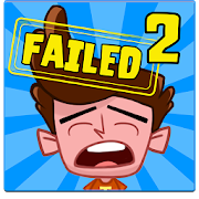 Cheating Tom 2  Latest Version Download