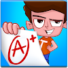 Cheating Tom 3 - Genius School Latest Version Download