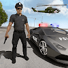 Miami Police Crime Simulator Latest Version Download