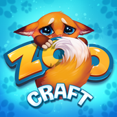 ZooCraft: Animal Family Latest Version Download