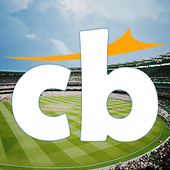 Cricbuzz Cricket Scores & News 4.5.021 Android for Windows PC & Mac