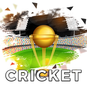 Cricket Buzz  Latest Version Download