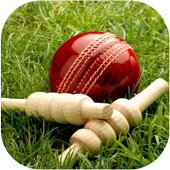 Cricket Live Line  in PC (Windows 7, 8 or 10)