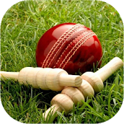 Cricket Live Line  Latest Version Download
