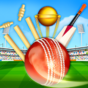 Cricket WorldCup Championship 2018  Latest Version Download