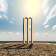 Cricket Player Manager  Latest Version Download