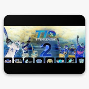 T10 Live 2018  in PC (Windows 7, 8 or 10)