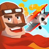 Idle Skies  Latest Version Download