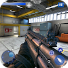 Critical Strike Shoot Fire Latest Version Download