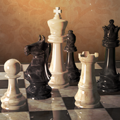 Classic chess Latest Version Download