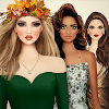 Covet Fashion - Dress Up Game Latest Version Download