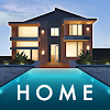 Design Home APK 1.11.01