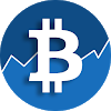 CryptoCurrency - Bitcoin Altcoin Price Latest Version Download