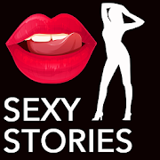 Sexy Stories in English 6.0 Android for Windows PC & Mac