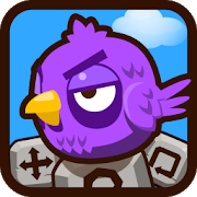 TiredBirds 6.0 Android Latest Version Download