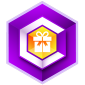 Cubic Reward Epic - Free Gifts Latest Version Download