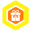 Cubic Reward - Free Gift Cards Latest Version Download