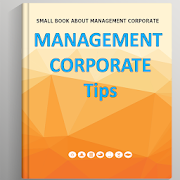 Management Corporate Tips 1.0 Android for Windows PC & Mac
