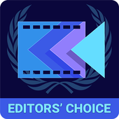ActionDirector Video Editor - Edit Videos Fast Latest Version Download
