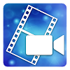 PowerDirector Video Editor App: 4K, Slow Mo & More Latest Version Download