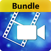 PowerDirector - Bundle Version Latest Version Download