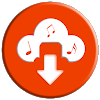 Mp3 Music Downloader Latest Version Download