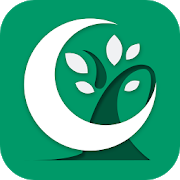 iMuslim Quran Azan Prayer time  Latest Version Download