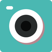 Cymera: Collage & BeautyEditor Latest Version Download