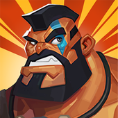 Download Tower Defense Kingdom: Advance Realm 2.0.7 APK File for Android