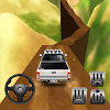 Mountain Climb 4x4 APK v5.4 (479)