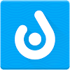 Daily Yoga - Yoga Fitness Plans Latest Version Download