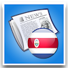 Costa Rica Noticias Latest Version Download