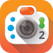 Camera 2 3.1.6 Latest Version Download
