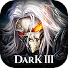 Download Dark 3 APK v1.0.47 for Android