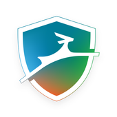 Dashlane Free Password Manager Latest Version Download