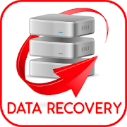 Data Recovery 1.1 Android Latest Version Download