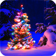Merry Christmas Photo Editor - Xmas Wallpapers Art 4.0 Android Latest Version Download
