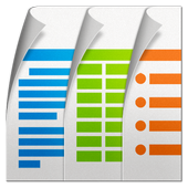 Docs To Go™ Free Office Suite  Latest Version Download