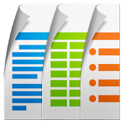 Docs To Go™ Free Office Suite 4.003 Android Latest Version Download