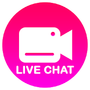 Live Chat - Live Video Talk & Dating Free 1.3 Android Latest Version Download
